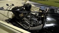 1938 Cadillac V16 Convertible Coupe presented as lot S170 at Indianapolis, IN 2012 - thumbail image7