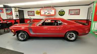 1970 Ford Mustang Boss 302 Fastback One Owner Car with 40,630 Miles presented as lot T194 at Indianapolis, IN 2013 - thumbail image2