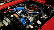 1970 Ford Mustang Boss 302 Fastback One Owner Car with 40,630 Miles presented as lot T194 at Indianapolis, IN 2013 - thumbail image6