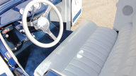 1932 Ford Hi-Boy Street Rod 383 CI, Automatic presented as lot T198 at Indianapolis, IN 2013 - thumbail image4