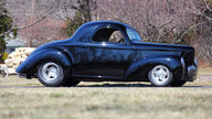 1941 Willys Street Rod 383/450 HP, Automatic presented as lot T201 at Indianapolis, IN 2013 - thumbail image2