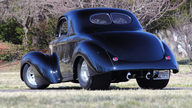 1941 Willys Street Rod 383/450 HP, Automatic presented as lot T201 at Indianapolis, IN 2013 - thumbail image3