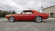 1969 Chevrolet Camaro Resto Mod LS1, Automatic presented as lot T203 at Indianapolis, IN 2013 - thumbail image11