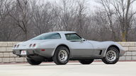 1978 Chevrolet Corvette Silver Anniversary L82, Less Than 25 Miles presented as lot T209 at Indianapolis, IN 2013 - thumbail image3