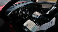 1982 Pontiac Trans Am 350/611 HP, 5-Speed presented as lot T211 at Indianapolis, IN 2013 - thumbail image6