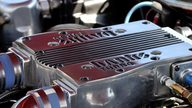 1982 Pontiac Trans Am 350/611 HP, 5-Speed presented as lot T211 at Indianapolis, IN 2013 - thumbail image8