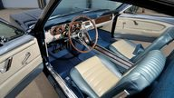 1965 Ford Mustang GT Fastback K-Code 289 CI, 4-Speed presented as lot T217 at Indianapolis, IN 2013 - thumbail image4