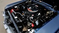 1965 Ford Mustang GT Fastback K-Code 289 CI, 4-Speed presented as lot T217 at Indianapolis, IN 2013 - thumbail image6