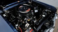 1965 Ford Mustang GT Fastback K-Code 289 CI, 4-Speed presented as lot T217 at Indianapolis, IN 2013 - thumbail image7