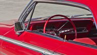 1962 Chevrolet Impala 350 TPI, Lowered Suspension presented as lot T222 at Indianapolis, IN 2013 - thumbail image5