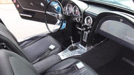 1963 Chevrolet Corvette Split Window Coupe 327/340 HP, 4-Speed presented as lot T232 at Indianapolis, IN 2013 - thumbail image5