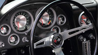 1963 Chevrolet Corvette Split Window Coupe 327/340 HP, 4-Speed presented as lot T232 at Indianapolis, IN 2013 - thumbail image6