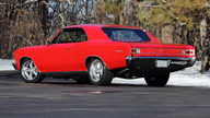 1966 Chevrolet Chevelle 454/450 HP, 5-Speed presented as lot T234 at Indianapolis, IN 2013 - thumbail image3