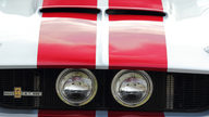 1967 Ford Mustang GT Fastback 390/425 HP, 5-Speed presented as lot T235 at Indianapolis, IN 2013 - thumbail image10