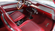 1967 Ford Mustang GT Fastback 390/425 HP, 5-Speed presented as lot T235 at Indianapolis, IN 2013 - thumbail image5