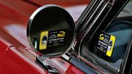 1965 Mercury Comet A/FX Replica NOS 427 SOHC, 4-Speed presented as lot T236 at Indianapolis, IN 2013 - thumbail image10