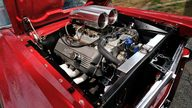 1965 Mercury Comet A/FX Replica NOS 427 SOHC, 4-Speed presented as lot T236 at Indianapolis, IN 2013 - thumbail image7