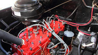 1950 Ford F1 Pickup All Steel Body, Six Cylinder Flathead presented as lot T244 at Indianapolis, IN 2013 - thumbail image7