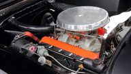 1956 Chevrolet Corvette Convertible 265/210 HP, 3-Speed presented as lot T256 at Indianapolis, IN 2013 - thumbail image7