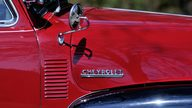 1953 Chevrolet 5 Window Pickup 261 CI, 5-Speed presented as lot T261 at Indianapolis, IN 2013 - thumbail image10