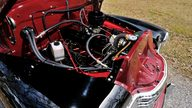 1953 Chevrolet 5 Window Pickup 261 CI, 5-Speed presented as lot T261 at Indianapolis, IN 2013 - thumbail image7
