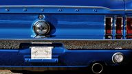 1968 Ford Mustang Fastback 390 CI, Rotisserie Restoration presented as lot T262 at Indianapolis, IN 2013 - thumbail image11