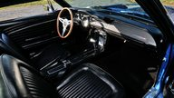 1968 Ford Mustang Fastback 390 CI, Rotisserie Restoration presented as lot T262 at Indianapolis, IN 2013 - thumbail image5