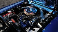 1968 Ford Mustang Fastback 390 CI, Rotisserie Restoration presented as lot T262 at Indianapolis, IN 2013 - thumbail image7