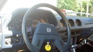 1979 Datsun 280ZX 2+2 280/186 HP, Automatic presented as lot G38 at Indianapolis, IN 2013 - thumbail image4