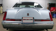 1990 Lincoln Mark VII 302 CI, Automatic presented as lot G53 at Indianapolis, IN 2013 - thumbail image2