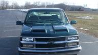 1998 Chevrolet Silverado Pickup presented as lot G60 at Indianapolis, IN 2013 - thumbail image7
