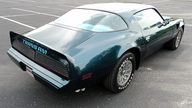 1979 Pontiac Trans Am 403/185 HP, Automatic presented as lot G69 at Indianapolis, IN 2013 - thumbail image3