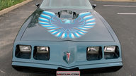 1979 Pontiac Trans Am 403/185 HP, Automatic presented as lot G69 at Indianapolis, IN 2013 - thumbail image7