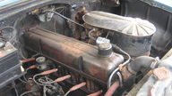 1955 Chevrolet Bel Air presented as lot G80 at Indianapolis, IN 2013 - thumbail image4