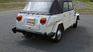 1974 Volkswagen Thing 1600 CC, 4-Speed presented as lot G151 at Indianapolis, IN 2013 - thumbail image2