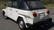 1974 Volkswagen Thing 1600 CC, 4-Speed presented as lot G151 at Indianapolis, IN 2013 - thumbail image3