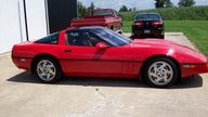 1990 Chevrolet Corvette ZR1 LT5, 6-Speed, Two Tops presented as lot G152 at Indianapolis, IN 2013 - thumbail image2