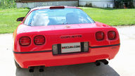 1990 Chevrolet Corvette ZR1 LT5, 6-Speed, Two Tops presented as lot G152 at Indianapolis, IN 2013 - thumbail image3