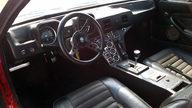 1972 DeTomaso Pantera 351 CI, 5-Speed presented as lot G154 at Indianapolis, IN 2013 - thumbail image5