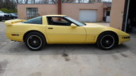 1994 Chevrolet Corvette 350 CI, Automatic presented as lot G191 at Indianapolis, IN 2013 - thumbail image2