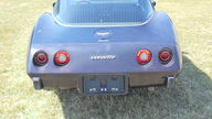 1979 Chevrolet Corvette Coupe 350/225 HP, Automatic presented as lot G230 at Indianapolis, IN 2013 - thumbail image3