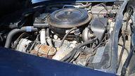 1979 Chevrolet Corvette Coupe 350/225 HP, Automatic presented as lot G230 at Indianapolis, IN 2013 - thumbail image6