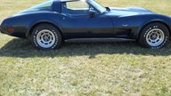 1979 Chevrolet Corvette Coupe 350/225 HP, Automatic presented as lot G230 at Indianapolis, IN 2013 - thumbail image7