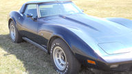 1979 Chevrolet Corvette Coupe 350/225 HP, Automatic presented as lot G230 at Indianapolis, IN 2013 - thumbail image9