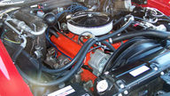 1971 Chevrolet El Camino 350/300 HP, Automatic presented as lot W69 at Indianapolis, IN 2013 - thumbail image6