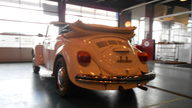 1973 Volkswagen Super Beetle Convertible presented as lot W116 at Indianapolis, IN 2013 - thumbail image3