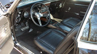 1968 Chevrolet Camaro Convertible 327/210 HP, Automatic presented as lot W149 at Indianapolis, IN 2013 - thumbail image2