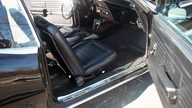 1968 Chevrolet Camaro Convertible 327/210 HP, Automatic presented as lot W149 at Indianapolis, IN 2013 - thumbail image3