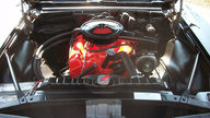 1968 Chevrolet Camaro Convertible 327/210 HP, Automatic presented as lot W149 at Indianapolis, IN 2013 - thumbail image6