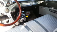1957 Chevrolet Bel Air 407 CI, 4-Speed presented as lot W183 at Indianapolis, IN 2013 - thumbail image4